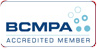 BCMPA - British Contract Manufacturers and Packers Association
