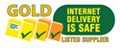 IDSGOLD Listed Member & Supplier