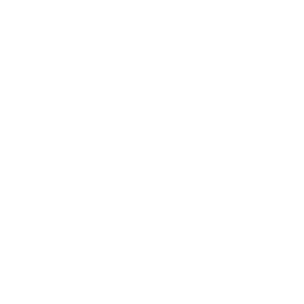 BCMPA - Soil Association